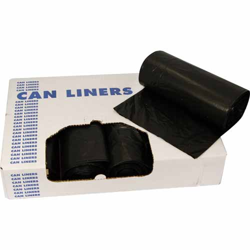 CAN LINERS100/CASE